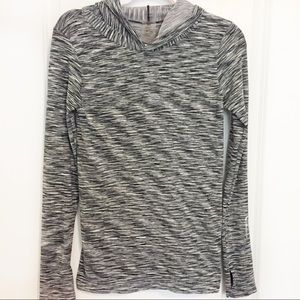 3 for $30 Climawear Space Dye Base Layer L/S Top